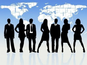 ein Netzwerk zur wirtschaftlichen Förderung